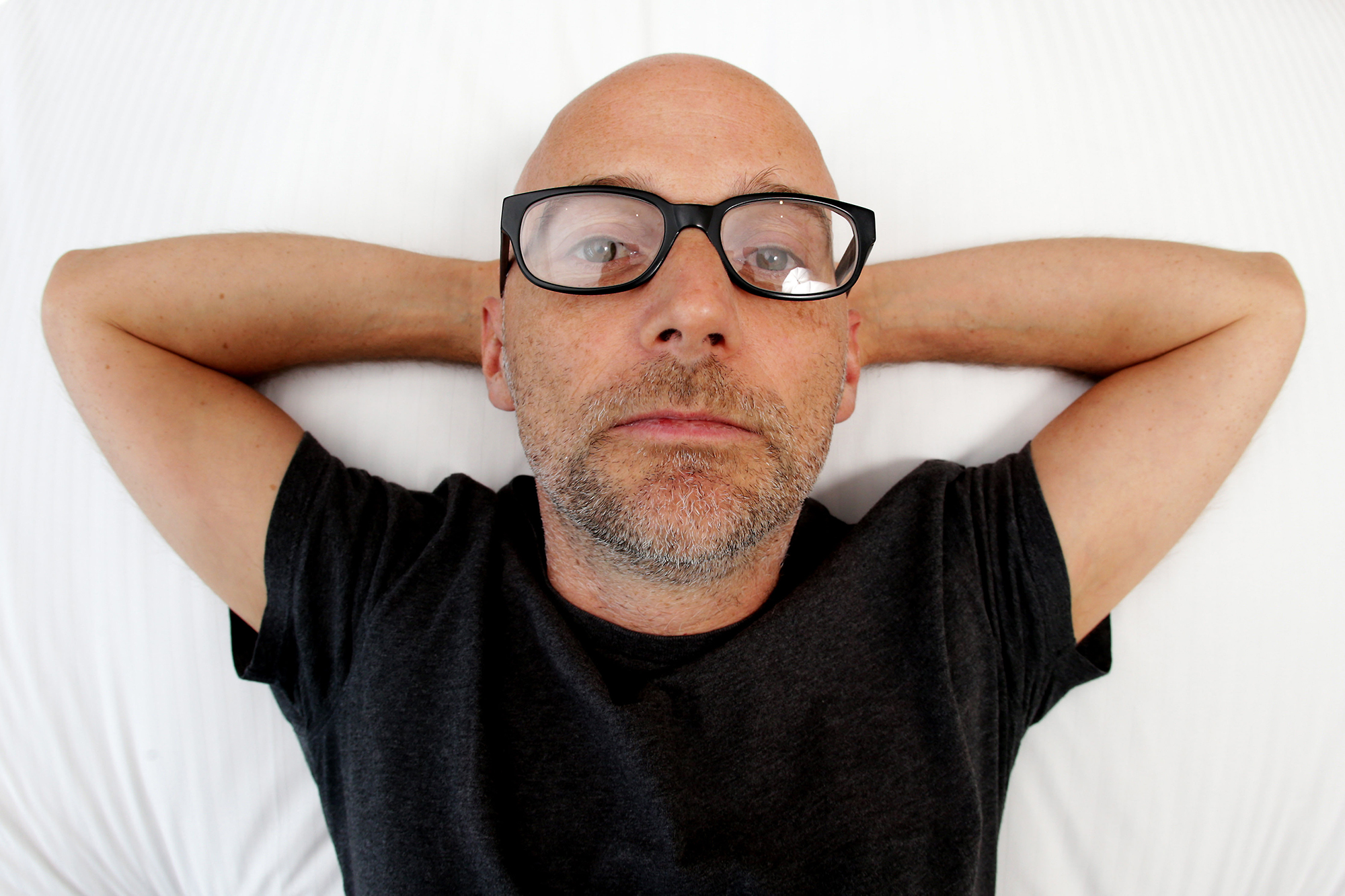 Read more about the article Το φαινόμενο MOBY.