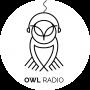 owl_cercle